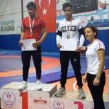 Boyabat Mehmet Akif Ersoy Anadolu Lisesinden Büyük Başarı…