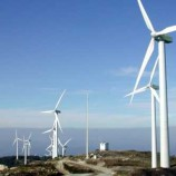 Boyabat 'ta Rüzgar Santrali İçin Kamulaştırma Kararı…