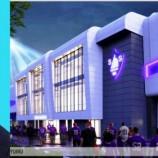 Vekil Nazım Maviş, Sinop Şehir Stadı Kararlılığımızın Bir Sonucudur…