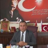 Milli Eğitim Müdürü Özkan'dan Yarıyıl Tatili Mesajı…
