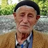 Bayamca Köyünden  İbrahim Gedikoğlu Vefat Etti..
