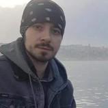Cumakayalı Köyünden Hakan Erdoğan Vefat Etti…