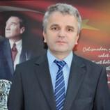 İŞKUR 'DAN 3.327 Kişiye İş İmkanı…