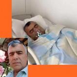 Boyabatlı usta Corono'dan Sinop'ta Hayatını Kaybetti…