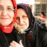 Boyabatlı Güzel Ailesi (COVİD-19) Koronovirüsünü Yendi…