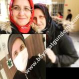 AK Parti Kadın Kolları Başkanı Figen Güzel Hanımefendiden Ve Ailesinden Güzel Haber Var…
