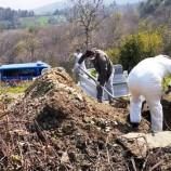 Sinop'ta Corono'dan Ölü Sayısı 9 Yükseldi…