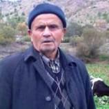 Kartaloğlu Köyü Eski Muhtarı Hasan Özboğa Vefat Etmiştir…