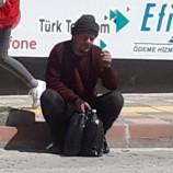 COVİD -19 Firarisi, Cola-Sigara Dedi, Polis 3.150 TL Ceza Kesti…