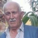 Muratlı Köyü Karasaklı Mahallesinden Mehmet Hızarcıoğlu Vefat Etti…