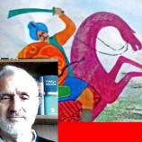 Ahmet Küçükbaş Yazdı ; Bir Türk Dünya'ya Bedel mi?…