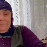 Corona Can Almaya Devam Ediyor, Sultan Avcı (72) Hayatın Kaybetti…