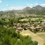 Sinop ve Boyabat'ta 18 Köy Kamulaştırmaya Alındı…