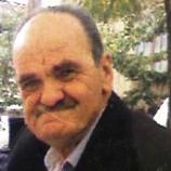 Saatçi Mustafa Demirel  Vefat Etti…