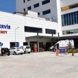 Boyabat Devlet Hastanesine Her Branştan 2 Doktor Geliyor, Doktorsuzluk Tarih Oluyor…