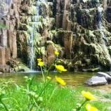 """Boyabat """"Bazalt"""" Kayaları, Gelecek Turizmde Turizm Boyabat""""ta…"""