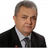 Mustafa Eker Yazdı ; Çeltik Suyu Gözlüyor, Üretici Çare Gözlüyor…