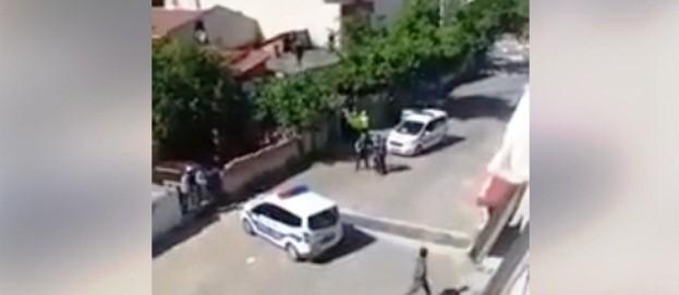 Çorluda Sinoplu Hemşerimize Aşırı Güç Kullanan Polisler Açığa Alındı,(Videolu Haber)…