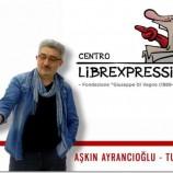 Boyabatlı Karikatürist Aşkın Ayrancıoğlu Türkiye'yi Temsil Edecek…