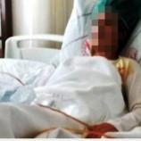 Sinop'ta İmam Nikahlı Koca Dehşet Saçtı, Eşini Defalarca Bıçakladı..