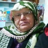 Ömer Güney'in eşi Ünzüle Güney Hanımefendi Vefat Etti..