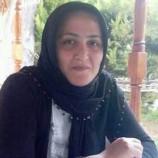 Salar Köyünden Leyla Özdemir Hanımefendi Vefat Etti…..
