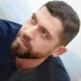 Boyabatlı Genç Trafik Kazsında Hayatını Kaybetti….