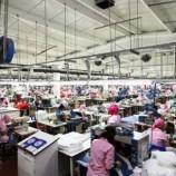 Durağan'a Açılacak Tekstil Fabrikasında İşçi Alımı Başladı…
