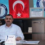 Boyabat Devlet Hastanesindeki Şiddet olayına, Sağlık-Sen Sendikasından Kınama…