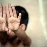 6 Çocuğa İstismar İddiası…