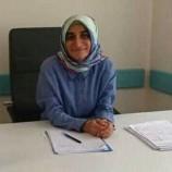 Boyabat Devlet Hastanesine Yeni Doktor Atandı…