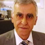 Emekli Polis Memuru Mustafa Uzunoğlu Vefat Etti..