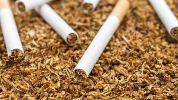 Sarma Sigara İçenlere Kötü Haber, Resmi Gazetede Yayınlandı…