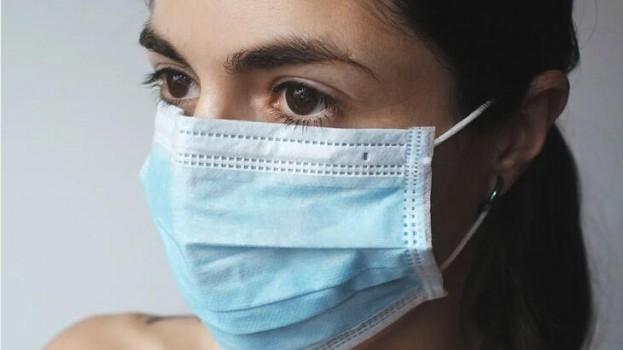Maske Takmayana Ağır Ceza–900 TL- Uygulama Başladı…