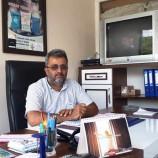 SON Dakika; Yılyak Kömürde 990 Tl İndirimli Hesaplı Satışlar, 15 Gün Daha Uzatıldı—