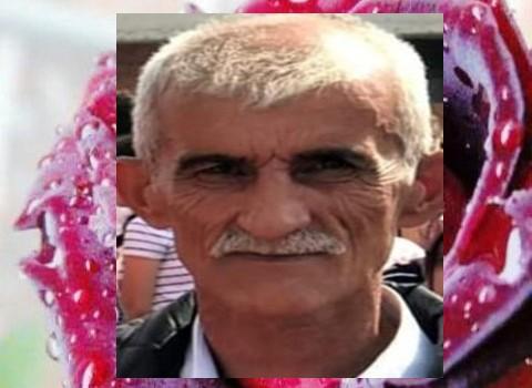 Saraydüzü Embiyel Köyünden Osman Özgün Vefat Etti…