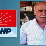 Boyabat CHP İlçe Başkanlığında Görev Değişimi, Yeni Başkan Görevine Başladı…