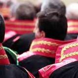 Sinop ve İlçelerinde Hakim ve Savcı Atamaları Yapıldı…