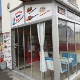Boyabat'ta Devren Satılık Mantı ve Waffle Salonu…