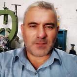 Murat Külçü (42) Hayatını Kaybetti…