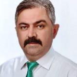 BBP Sinop İl Başkanlığı Görevine Tahir Şahin Atandı…