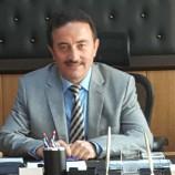 Sinop İL Müftüsü Değişti , Yeni Müftü Mustafa Düzgüney Oldu…