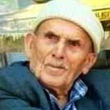 Curguşlar Köyü Acamlar Mahallesinden Süleyman Cicigil Vefat Etti…