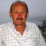 Durağan Eski Belediye Başkanı Hayatını Kaybetti…