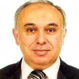 Engilekin Köyünden Uğur Gökdoğan Vefat Etti…