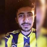 Emre Burtoğlu (27) Bugün Toprağa Verilecek..