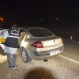 Belediye Başkanına Suikast Zanlısı 4 Kişi Tutuklandı….