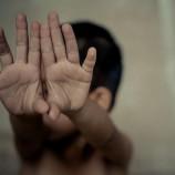12 Yaşındaki Çocuğa İstismarda Bulunan 44 yaşındaki Sapık Ceza Evine Paketlendi…