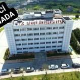 Sinop Üniversitesi Korana oldu, Asıl Maç Şimdi Başlıyor…