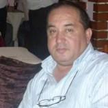 Hacı Sait Nuri Yazgan vefat Etti…